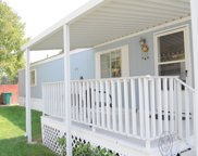 117 W Blisswood Cir, Midvale image