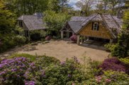 78 Whisper Fade Road, Cashiers image