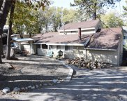 32938 Spruce Drive, Green Valley Lake image