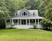 2031 Duck Cove Drive, Knoxville image