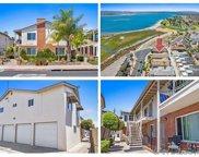3838 3844   Lamont Street, Pacific Beach/Mission Beach image
