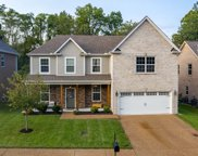 8276 Tapoco Ln, Brentwood image