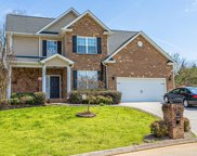 5705 Autumn Creek Drive, Knoxville image
