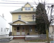 48 Hackensack Street, East Rutherford image