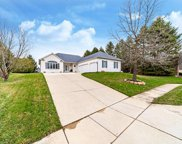 26011 Westwood Hills Drive, South Bend image