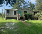 3806 COUNTY ROAD 315A, Green Cove Springs image