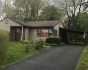 2492 Circleville Road, State College image