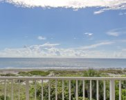 1515 S Atlantic Unit #304, Cocoa Beach image
