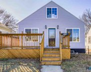 223 N West Ave, Sioux Falls image