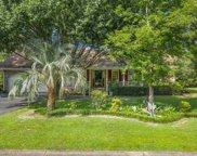 8107 Timber Ridge Rd., Conway image
