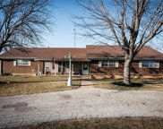 1285 Shattles Road, Mineral Wells image