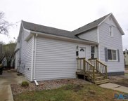 1321 N Lincoln Ave, Sioux Falls image