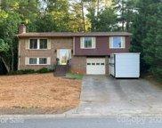 6511 Rollingridge  Drive, Charlotte image