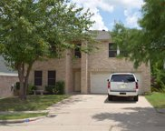 5329 Driftway Drive, Fort Worth image