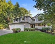 4815 131st Avenue SE, Snohomish image