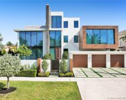 1400 Bayview Dr, Fort Lauderdale image