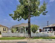 14723     Longworth Avenue, Norwalk image