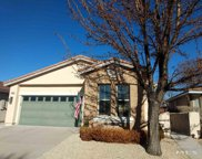 2060 Cosenza Dr, Sparks image