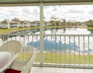875 New Waterford Dr Unit 204, Naples image