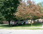 411  Edgewood Drive, Nicholasville image