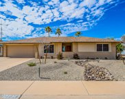 17826 N Buntline Drive, Sun City West image