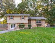 9131 Westminister Circle, Chattanooga image
