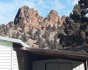 10721 Se Golden Eagle  Drive, Prineville image