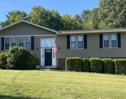 8209 Richland Colony Rd, Knoxville image