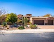 10258 N 133rd Street, Scottsdale image