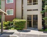 15715 4th Ave S Unit #2-11, Burien image