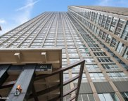 655 West Irving Park Road Unit 2503, Chicago image