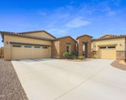 17913 W Redwood Lane, Goodyear image
