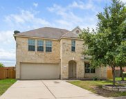 421 Boone Valley Dr, Round Rock image