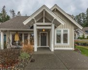 5251 Island W Hwy Unit #31, Qualicum Beach image