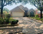 1824 Chasewood Drive, Austin image