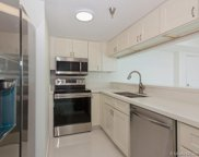 650 West Ave Unit #3108, Miami Beach image