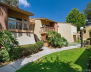 5958 Rancho Mission Rd Unit #214, Mission Valley image