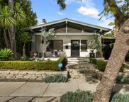 8945  Rosewood Ave, West Hollywood image