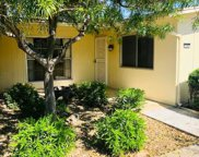 13327 W Copperstone Drive, Sun City West image
