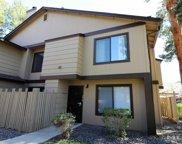 4418 Matich Drive, Reno image