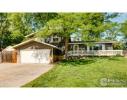 1783 28th Ave, Greeley image