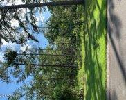 7246 Saddleworth Trail, Wilmington image