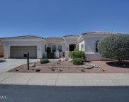 22840 N Los Gatos Drive, Sun City West image