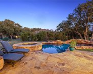 500 Pheasant Meadow, Liberty Hill image