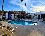 2487   S Gene Autry Trail   C Unit C, Palm Springs image