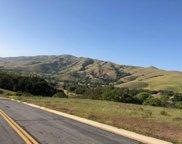 489 Vista Ridge Dr, Milpitas image