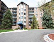 2601 Kenzie Terrace Unit #[u'214'], Saint Anthony image