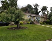 23 JEAN DR, Little Falls Twp. image
