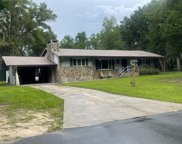 3166 W Cypress Drive, Dunnellon image