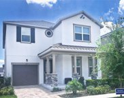 1811 Sawyer Palm Place, Kissimmee image